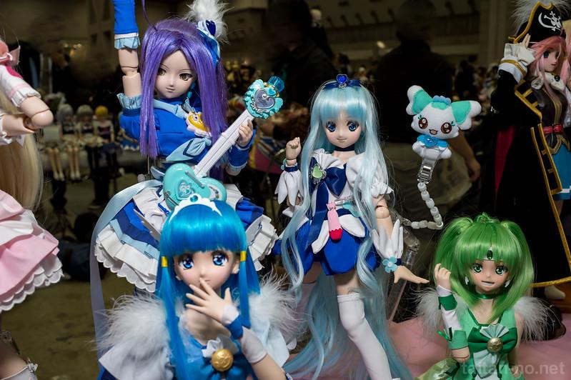 DollsParty28-DSC_7493