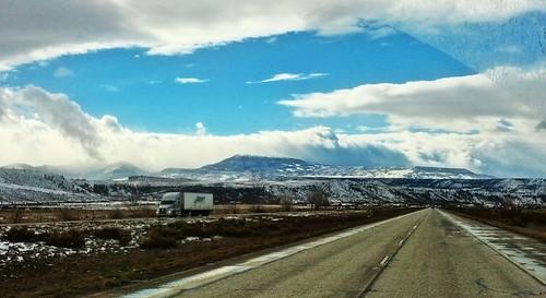 colorado adler roadtrip flickrandroidapp:filter=none aspenlive