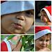 Feliz Natal - ¡Feliz Navidad -  Merry Christmas - Buon Natale - Joyeux Noël by Fred Matos