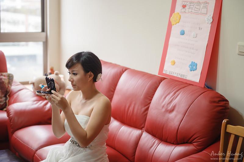 20121117 Blog 05