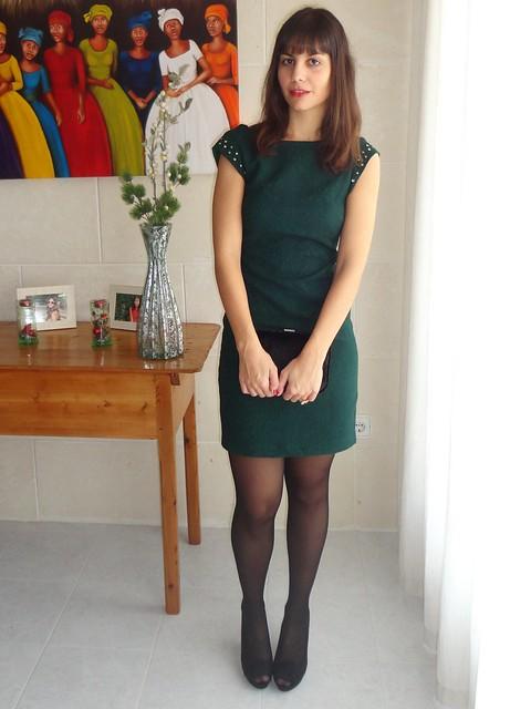 christmas dress (5)