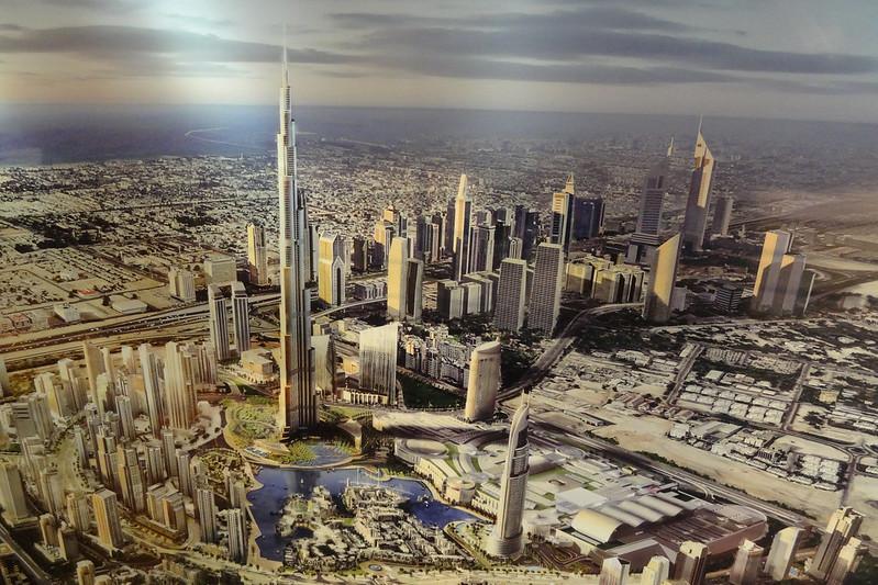 Dubai 074