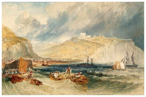 013-Dover-1825-acuarela-J. M. W. Turner-via tate.org.uk