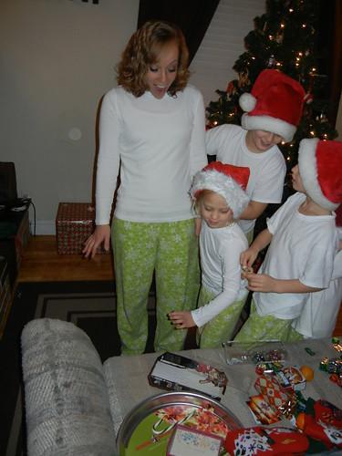 Dec 25 2012 Ruth