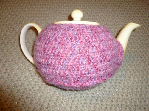 Teapot Hug 3