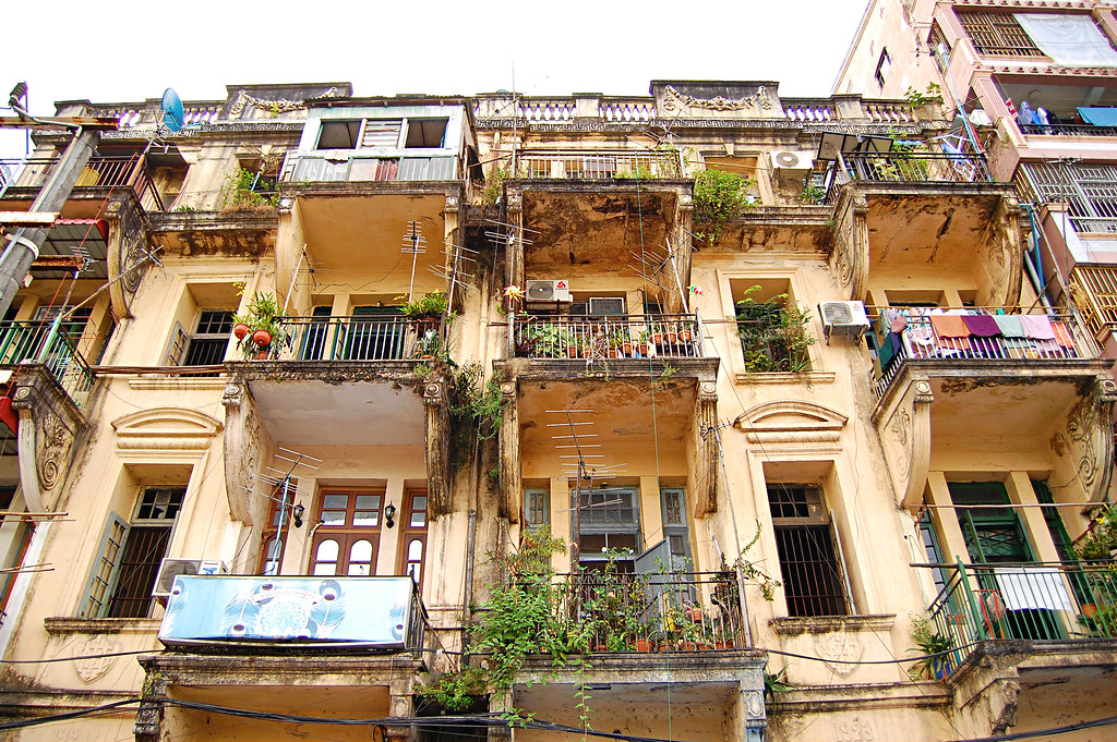 Yangon 17