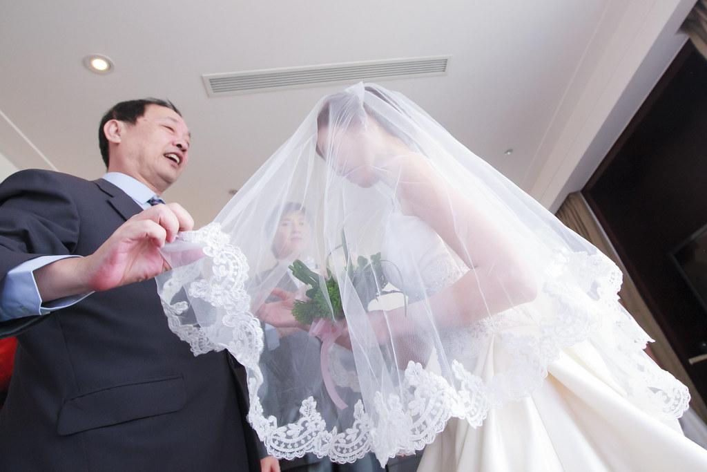 1010929婚禮記錄AZ