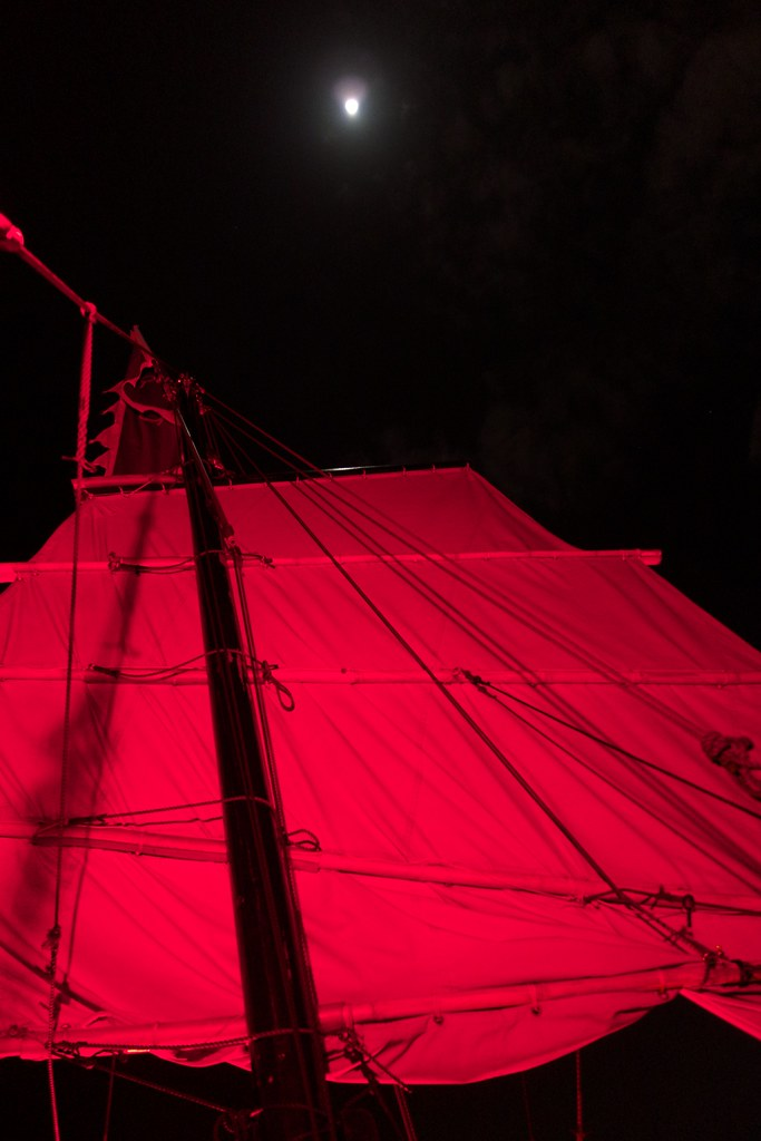 a wide aperture, fisheye photo taken by raychan with a Sony DSC-RX100 on Dec 27, 2012