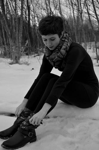 WinterFur2