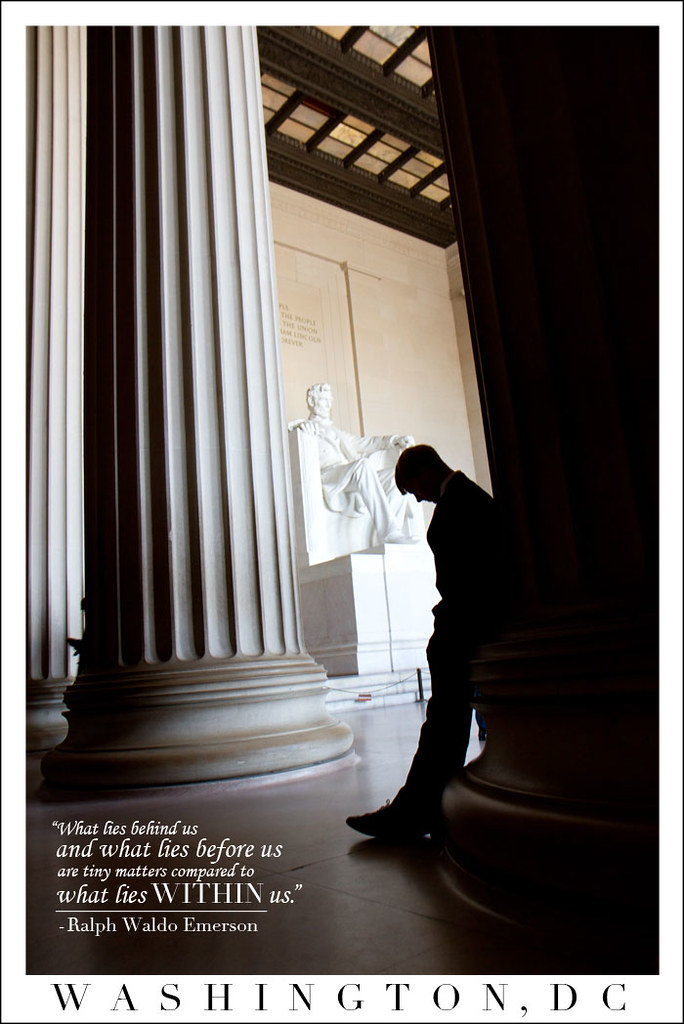 Sillhouette_Lincoln_Memorial_Washington_DC