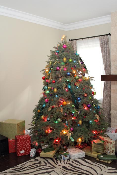 122512_01_christmasMorn01