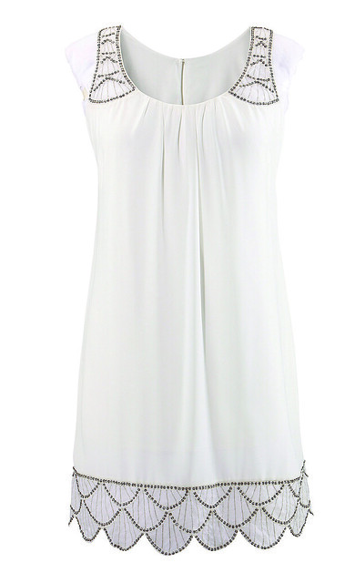 Dress £105 Curvissa 4429841.jpg