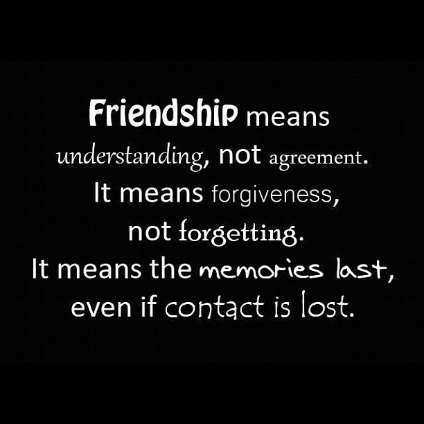short friendship quotes photograph friend friendship quo