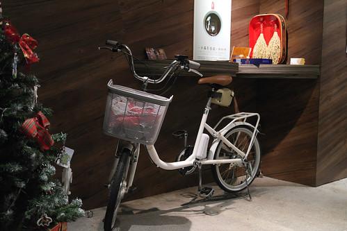 台北咖啡廳推薦好去處-486 CAFE-03