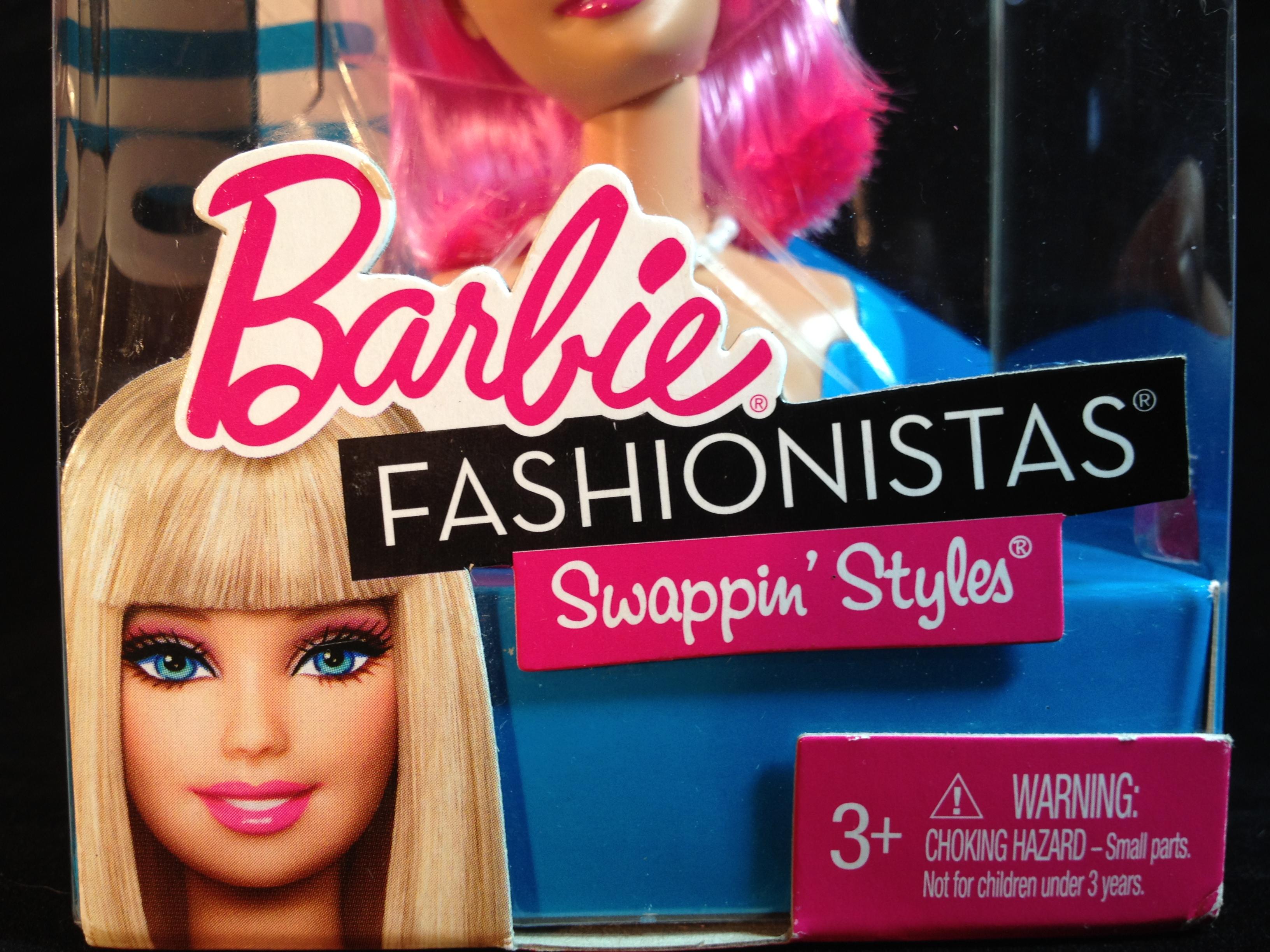 hair 50 styles