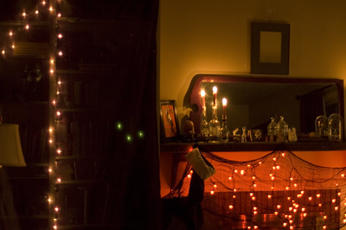 hallowdecor19