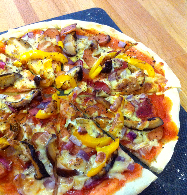 homemade_pizza01