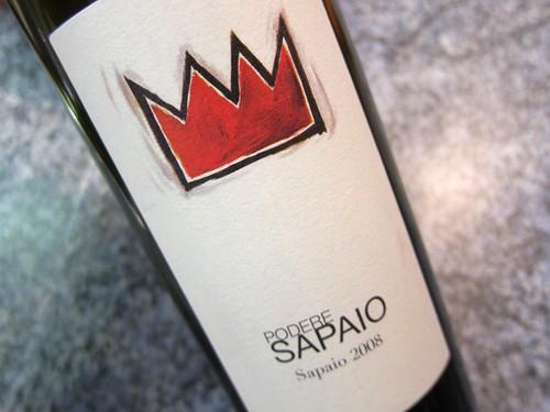 2008 Sapaio