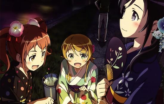 Especial Alinity - Ano Novo Japonês e suas Curiosidades
