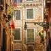 Venezia by Zu Sanchez