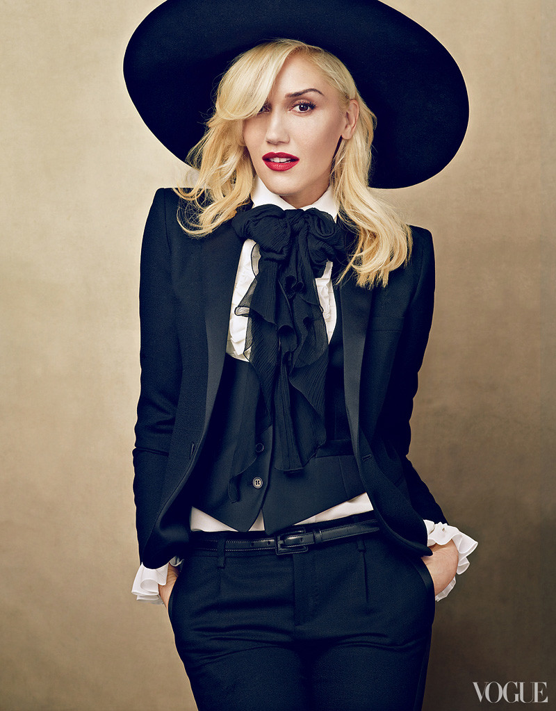 gwen-stefani-vogue-us-january-2013-02