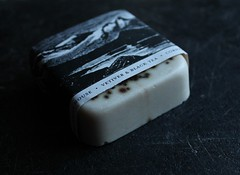 cornwallville soaps