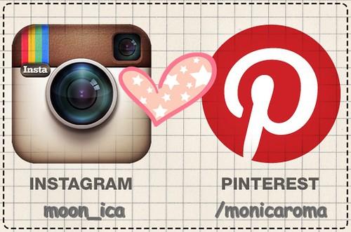 Instagram_Pinterest by miudezas_miudezas