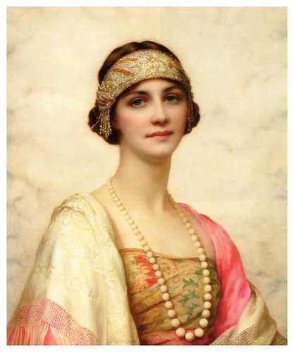 012a-William Clarke Wontner -via liveinternet.ru