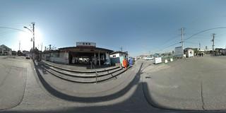 DSC_0791 Panorama