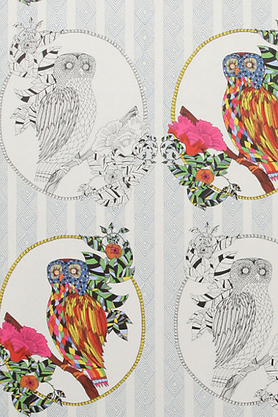 Anthropologie-painted-owl-wallpaper-close-up