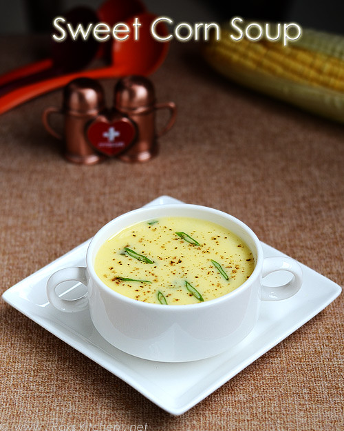 sweet+corn+soup+recipe