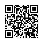 signelements portfolio qr code by DigiDreamGrafix.com