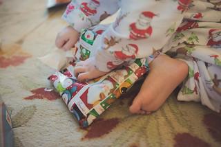 Christmas_web-3478