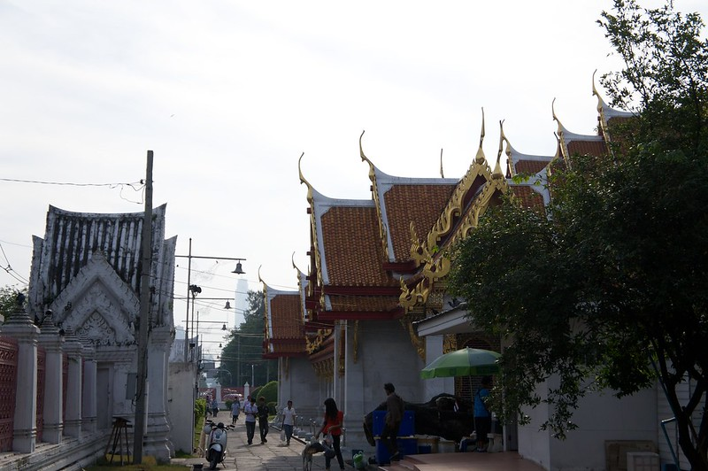 Trip to Bangkok2013-01-01 82