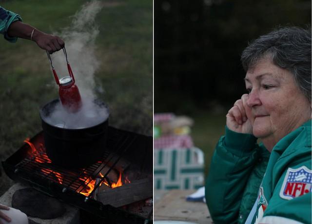 mom_tomato_canning