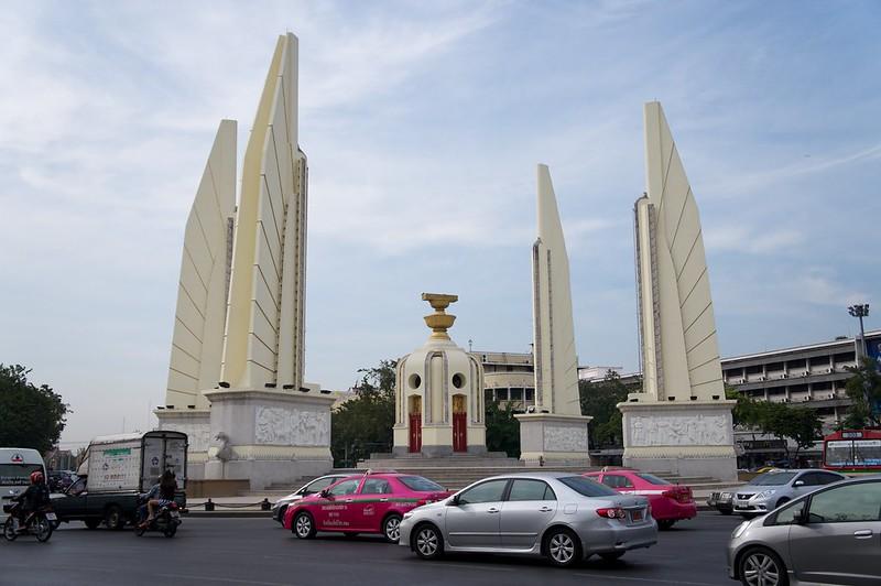 Trip to Bangkok2013-01-04 745