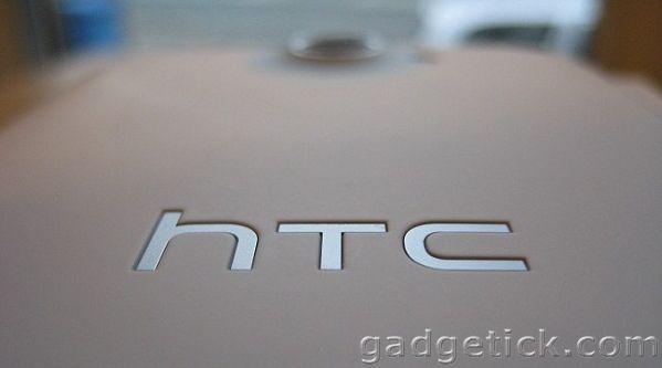 дата выхода HTC M7