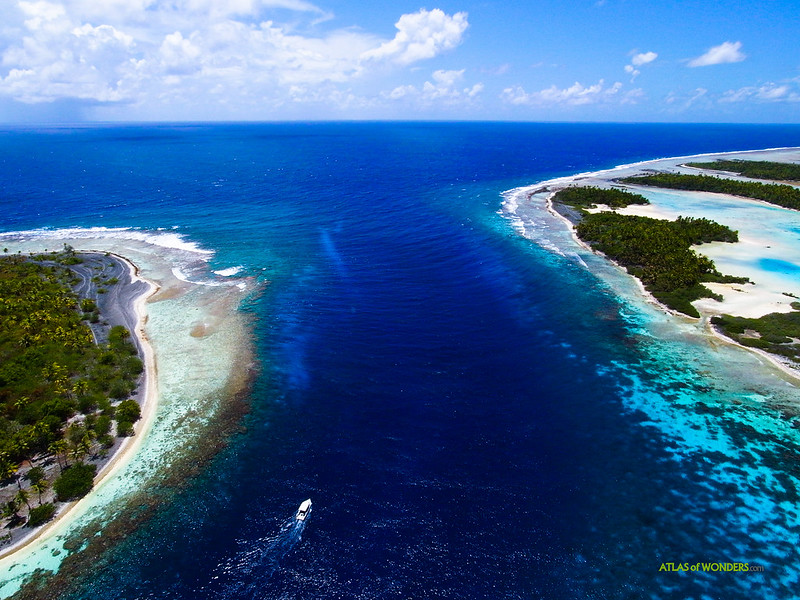 Полинезия праздники