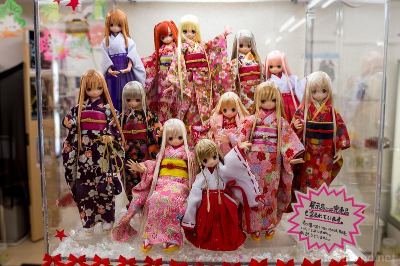 AZONE_LS_Akihabara_20130105-DSC_9738
