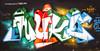 Nuke Uno