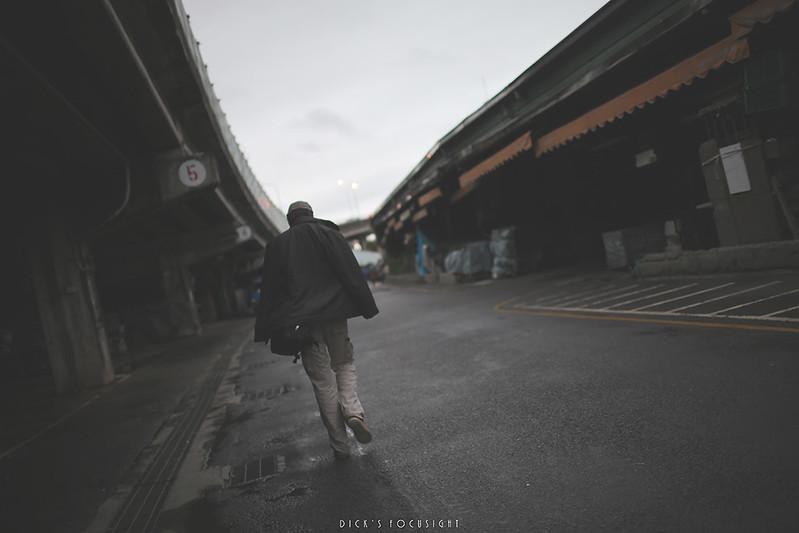 +Telo Coni Tsai+