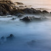 Rocks by awhelin
