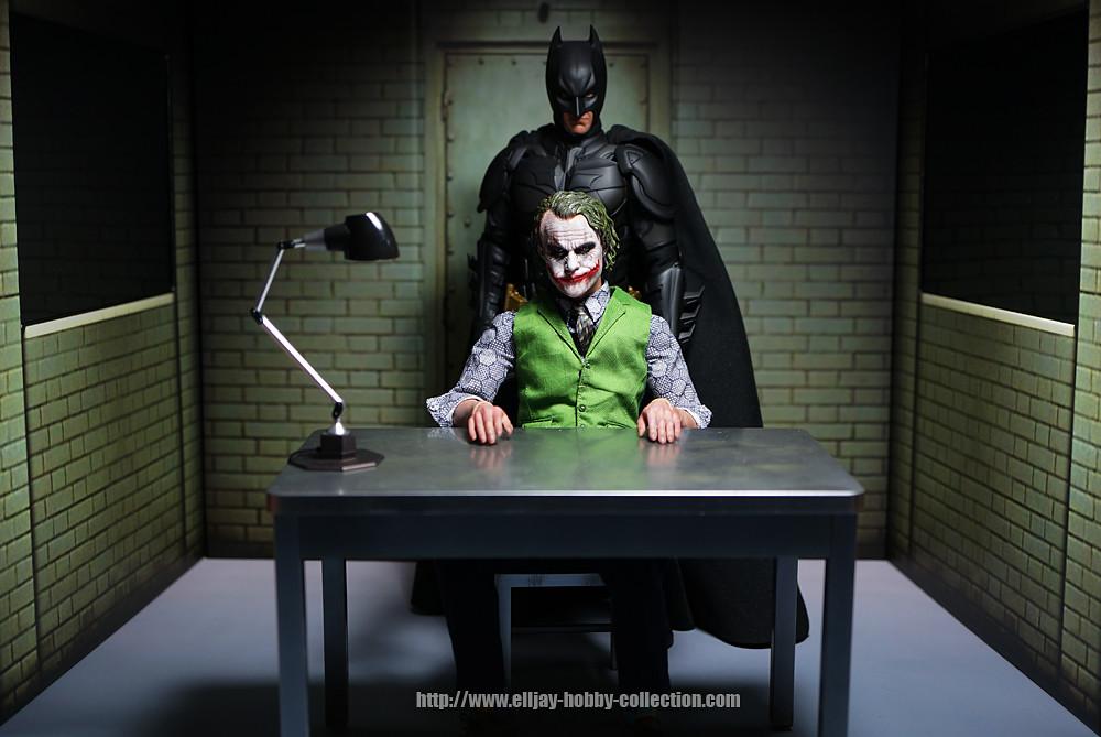 Figuras Hot Toys Batman 8362594719_809d4810d1_b