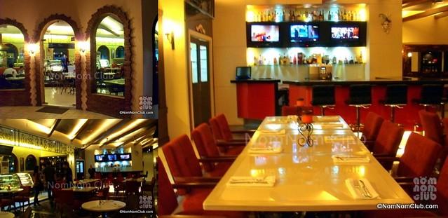 Citrus Restaurant and Deli