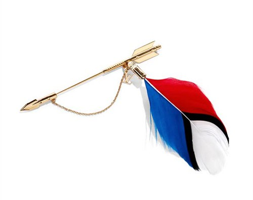 recreate-new-york-auction-louis-vuitton-golden-arrow-pin-from-kim-jones-to-hurricane-sandy-relief-0