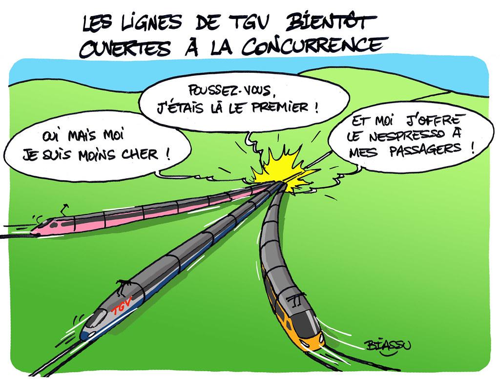Biassu+humour+SNCF+TGV