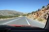 Kreta 2007-2 047