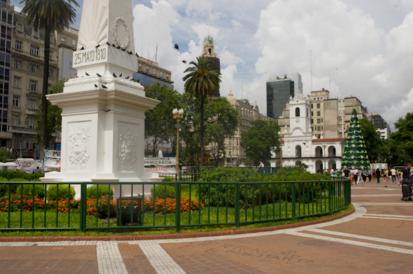 RYALE_BuenosAires_021