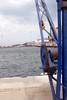 Kreta 2007-2 377