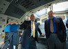 Bolden Tours Seattle Museum of Flight (201301150011HQ)